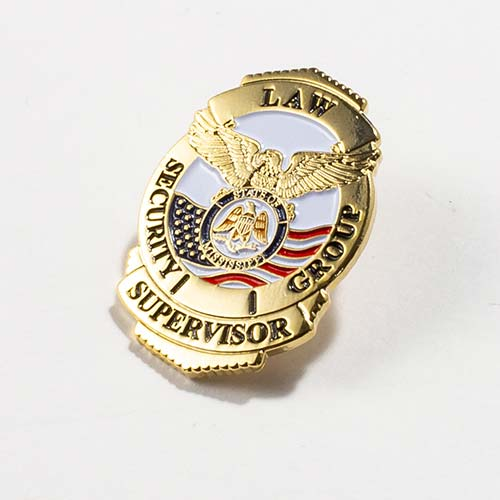 security-supervisor-soft-enamel-pin.jpg