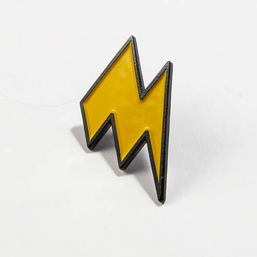 yellow-lightning-bolt-soft-enamel-pin.jpg