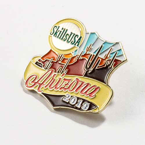 skills-usa-arizona-soft-enamel-pin.jpg