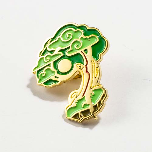 green-tree-soft-enamel-pin.jpg