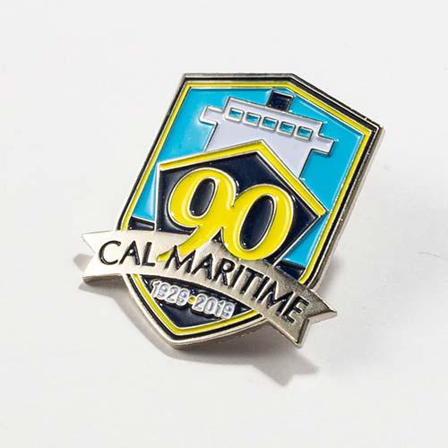 cal-maritime-soft-enamel-pin.jpg