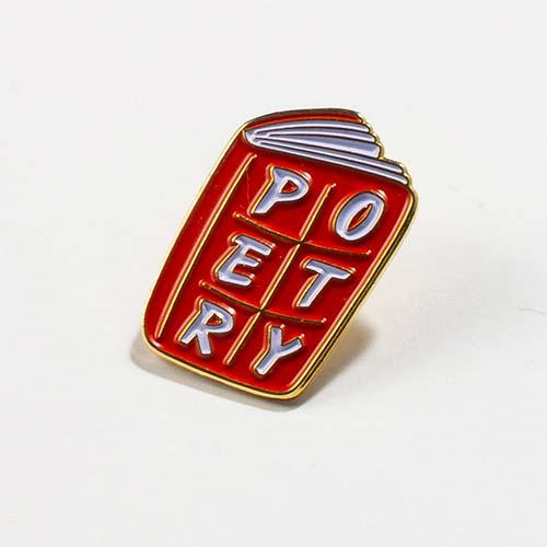 poetry-book-soft-enamel-pin.jpg