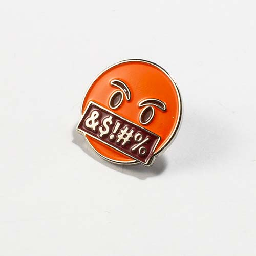 explicit-emoji-soft-enamel-pin.jpg