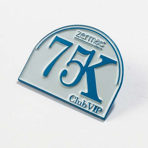 75k-soft-enamel-pin.jpg