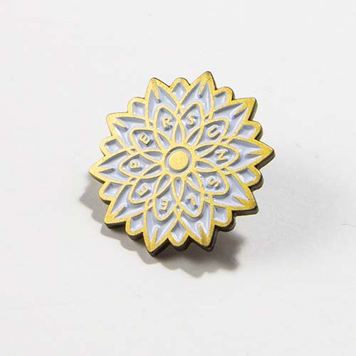 flower-design-soft-enamel-pin.jpg