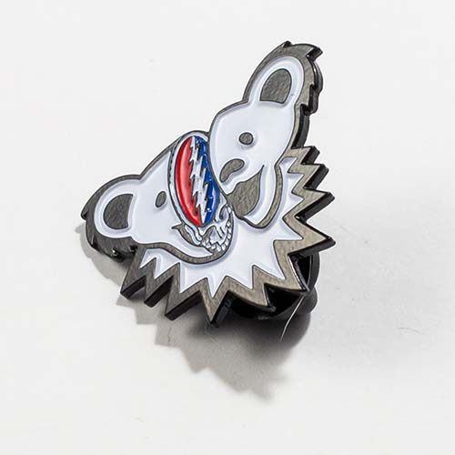 bear-head-split-soft-enamel-pin.jpg