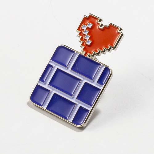 mario-heart-soft-enamel-pin.jpg