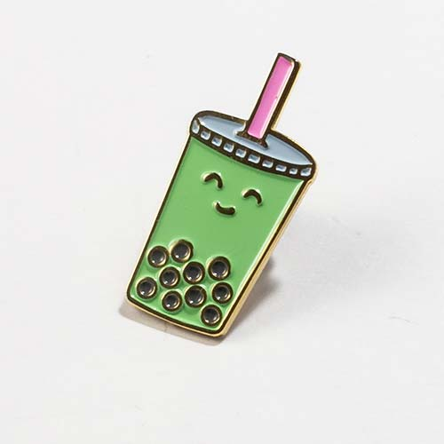 boba-tea-soft-enamel-pin.jpg