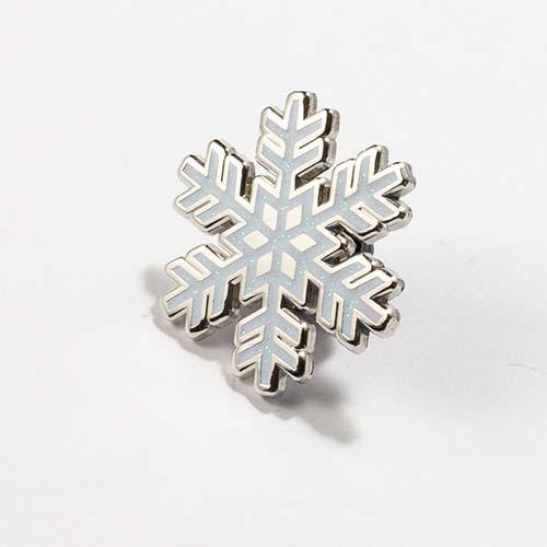 snowflake-soft-enamel-pin.jpg
