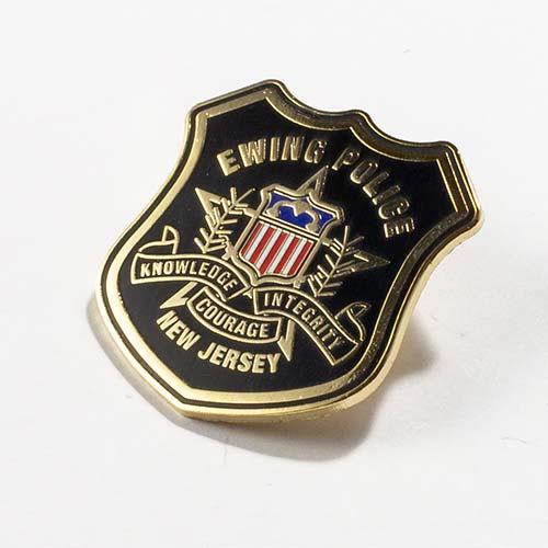 Ewing-police-soft-enamel-pin.jpg