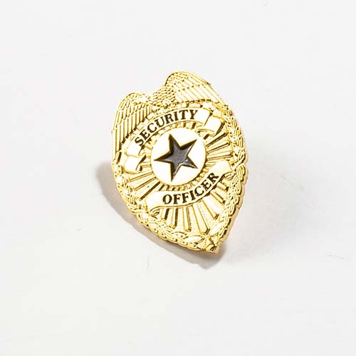security-officer-soft-enamel-pin.jpg