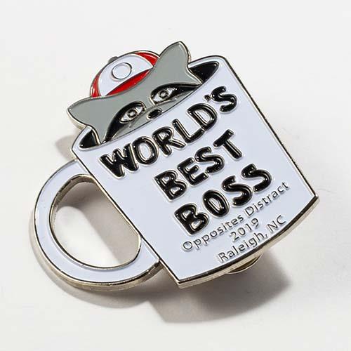 worlds-best-boss-trading-pin.jpg