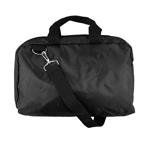 Pin Trading Bag