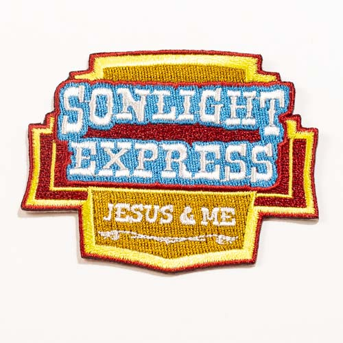 custom-embroidered-patch-3381.jpg