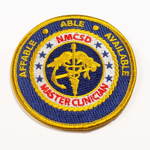 custom-embroidered-patch-3378.jpg