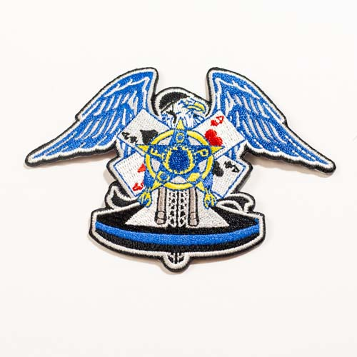 custom-embroidered-patch-3376.jpg