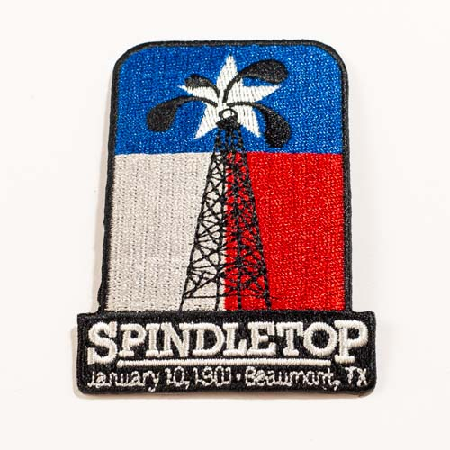 custom-embroidered-patch-3377.jpg