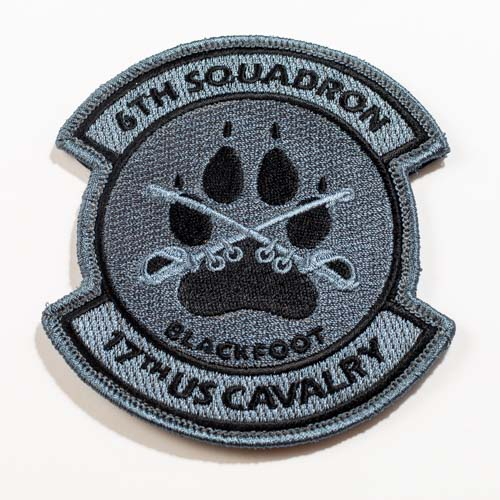 custom-embroidered-patch-3374.jpg