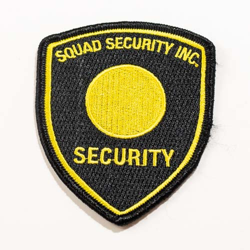 custom-embroidered-patch-3375.jpg