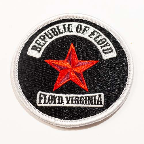 custom-embroidered-patch-3372.jpg