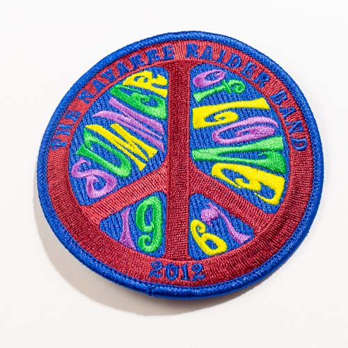 custom-embroidered-patch-3368.jpg