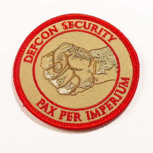 custom-embroidered-patch-3367.jpg