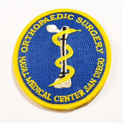 custom-embroidered-patch-3365.jpg