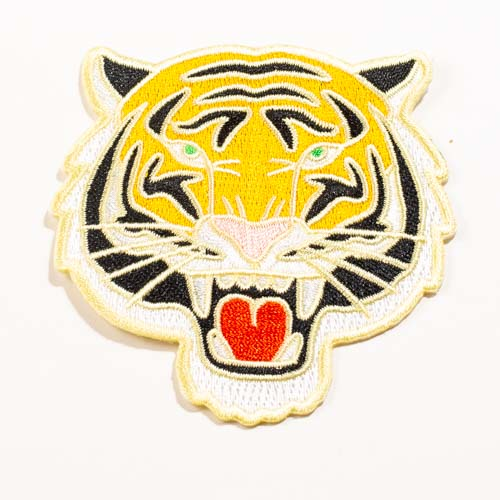 custom-embroidered-patch-3366.jpg