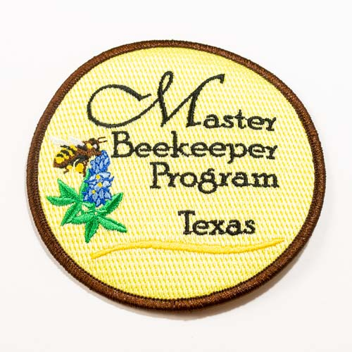 custom-embroidered-patch-3364.jpg