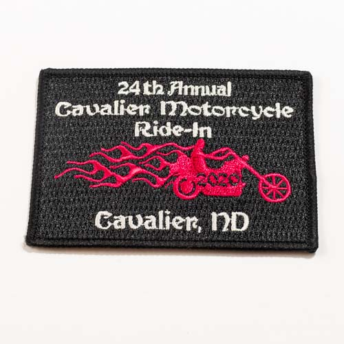 custom-embroidered-patch-3363.jpg