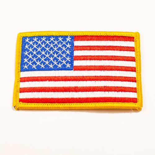 custom-embroidered-patch-3359.jpg