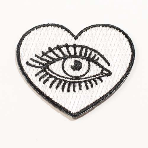custom-embroidered-patch-3362.jpg