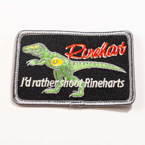 custom-embroidered-patch-3360.jpg