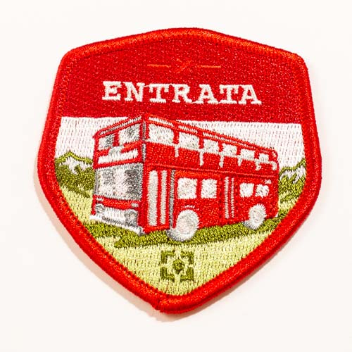 custom-embroidered-patch-3357.jpg