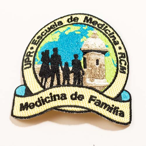 custom-embroidered-patch-3355.jpg
