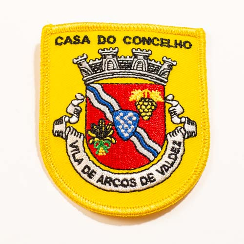 custom-embroidered-patch-3356.jpg