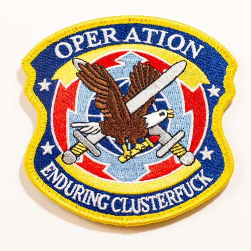 custom-embroidered-patch-3351.jpg