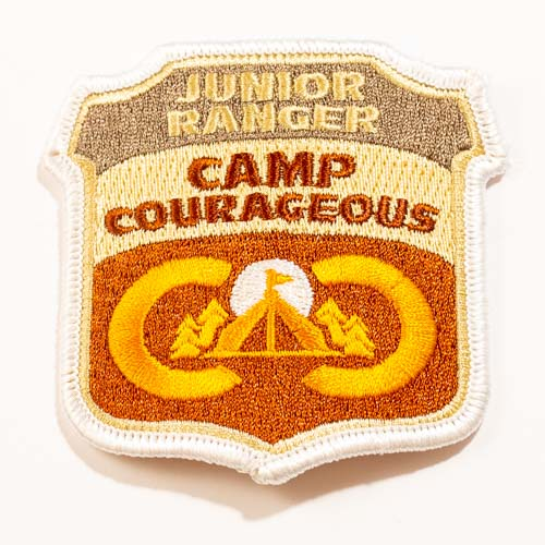 custom-embroidered-patch-3352.jpg