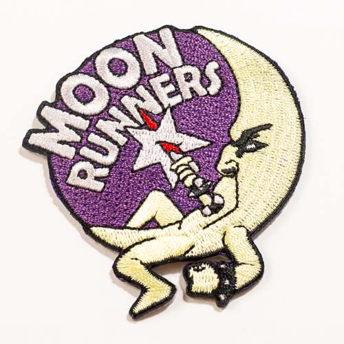 custom-embroidered-patch-3350.jpg