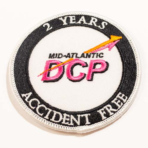 custom-embroidered-patch-3349.jpg