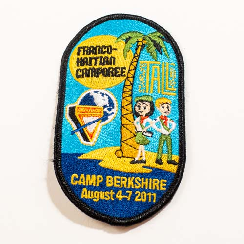 custom-embroidered-patch-3347.jpg
