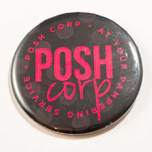 custom-button-pin-3416.jpg
