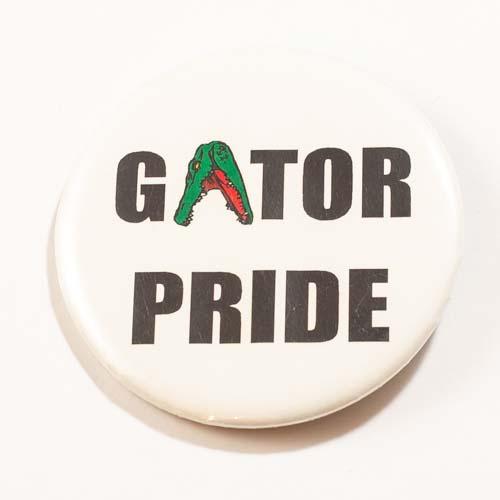 custom-button-pin-3408.jpg