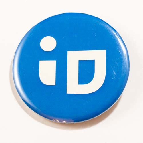 custom-button-pin-3397.jpg