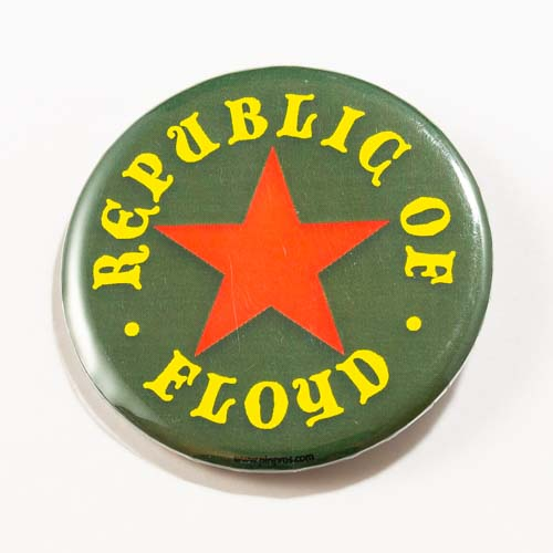 custom-button-pin-3391.jpg