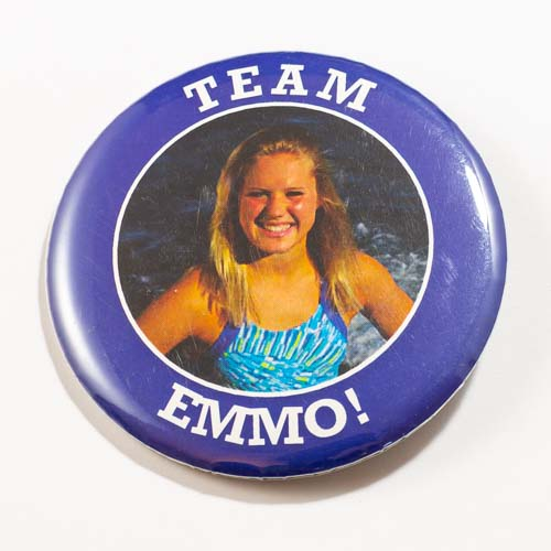 custom-button-pin-3389.jpg