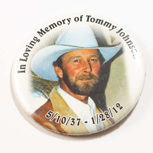 custom-button-pin-3386.jpg