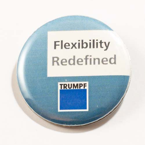 custom-button-pin-3385.jpg
