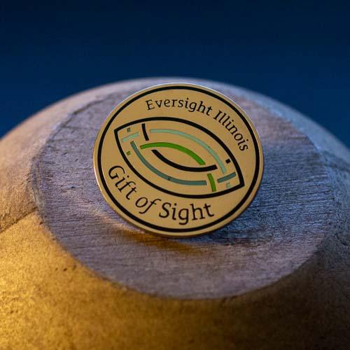 gift-of-sight-nonprofit-pin