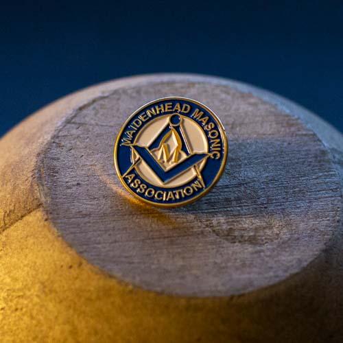 masonic-association-nonprofit-pin